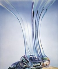Silicone Fluid Emulsions