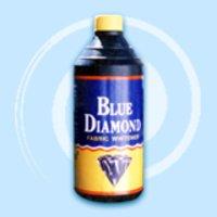 Blue Diamond Fabric Whitener