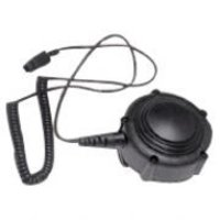 Ear Microphone Receivers