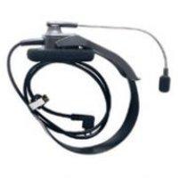 Headsets - Heavy Duty