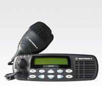 Mobile Radio Walkie Talkie