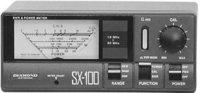 SX-100 Series Power Meters