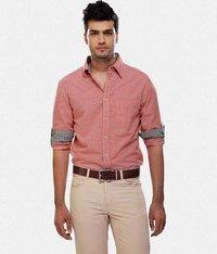 Mens Formal Shirt
