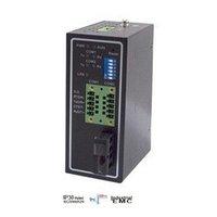 2 Port Serial Device Servers