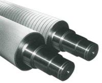 High Precision Tungsten Carbide Corrugated Roll