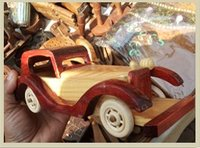 Wooden Toys Wooden Toys Wholesale Suppliers Manufacturers