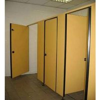 Pvc Bathroom Doors In Chennai