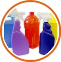 Industrial Cleaning Agents