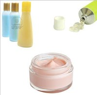 Cream Lotion Ointment