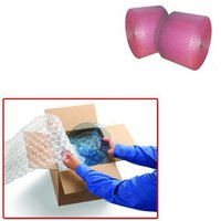 Air Bubble Wrap For Packing