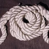 Nylon Tow Rope