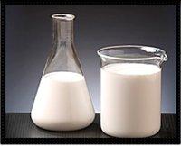 Carnauba Wax Emulsion