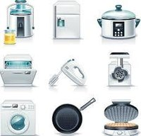 Household Appliance Nabl Testing Services