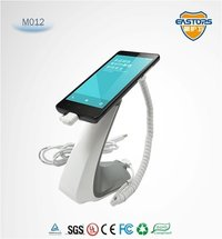 Mobile Security Stand-M020