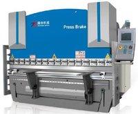 Servo press China - Servo press Manufacturers, Exporters
