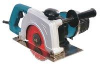 Cast Iron Marble Cutter - Z1e-Ff-180