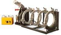 Plastic Pipe Welding Machine Tpi 630
