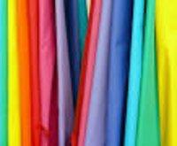 Vat Disperse Dyes (S/D)