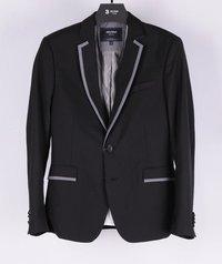 Fashion Men's Blazer