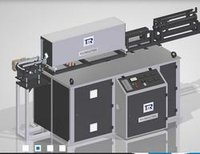 Billet Heater System