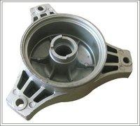 Automotive Pressure Die Casting Components