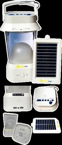 5ca81376c912 Cspl Solarway Solar Lantern With Detachable Light