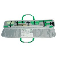 Window Cleaning Sets