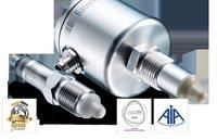 Baumer Liquid Level Sensors