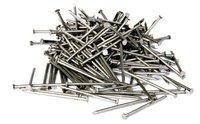 Durable Nails