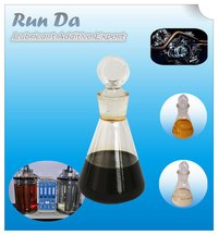 Rd3135a Diesel Engine Oil Additive Package Cc/Cd
