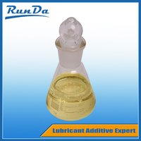 RD4201A Gear Oil Additive For GL-4/GL-5 =HiTEC-3339