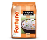 Fortune Everyday Basmati Rice
