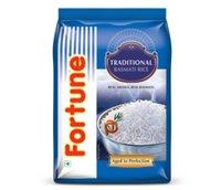 Fortune Traditional Basmati Rice