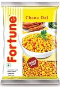 Fortune Pulses