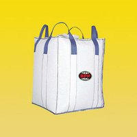 Bags With Dust Proof Seams
