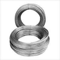 Durable Hb Wires