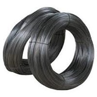 Heavy Duty Hb Wires