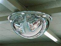 Acrylic Dome Mirror