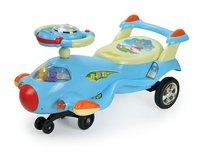 Children Swing Car