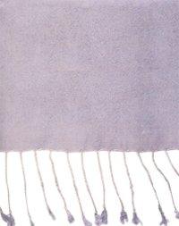 Silk Wool Jacquard Shawls