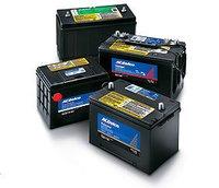 Heavy Duty Ac Delco Car Batteries
