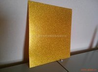 High Grade Lacquered Glass