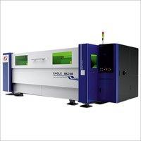 Cnc Laser Cutting Machines