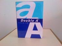 A4 Paper 80GSM