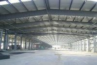 Iron And Steel Fabrication Services