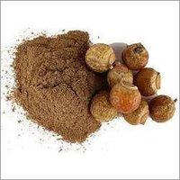 Organic DryAritha Powder