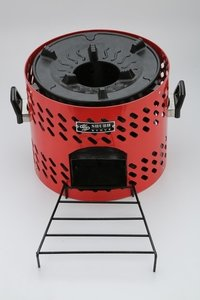 Cooking Stove (729AO-003)