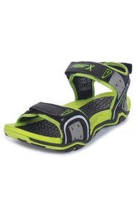 Stylish Sports Sandals For Men