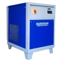 Air Dryer (Refrigerated Type)