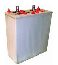 Megacell Batteries